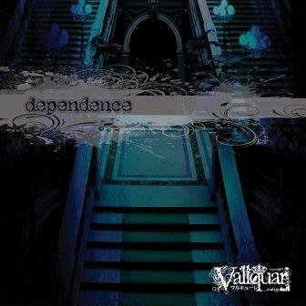 Vallquar - dependence