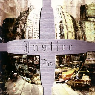 Arc - Justice TYPE A
