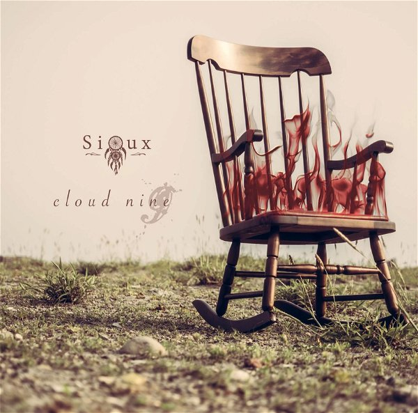 Sioux - cloud nine