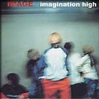 IMAGE - imagination high