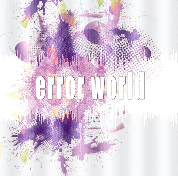 Re:move - error world