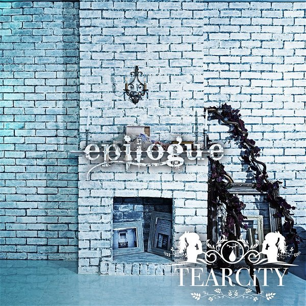 TEARCiTY - epilogue