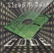 Sleep My Dear - CODE