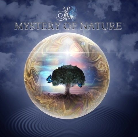 AO - MYSTERY OF NATURE