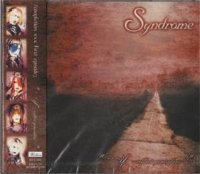 "Syndrome - ""・・・if ~reflect yourselves~"""