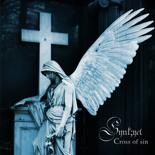 Synk;yet - Cross of sin