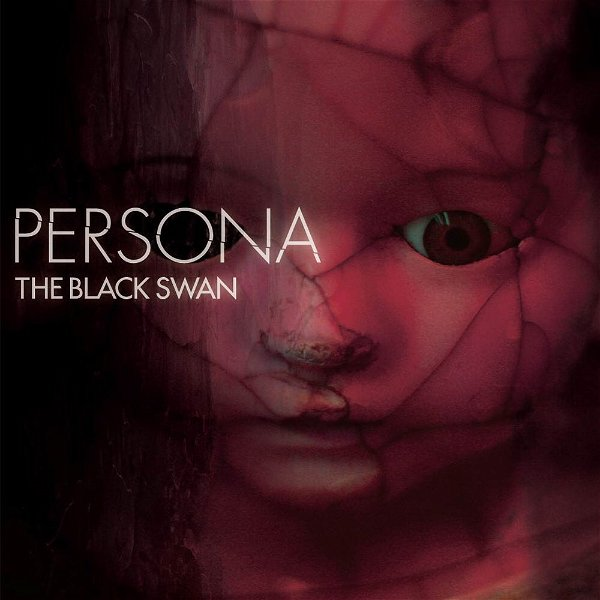 THE BLACK SWAN - PERSONA TYPE A