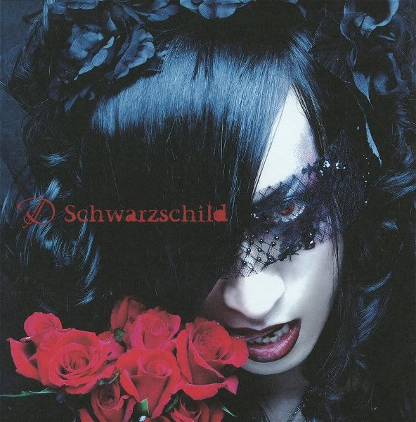 D - Schwarzchild Special Limited Edition