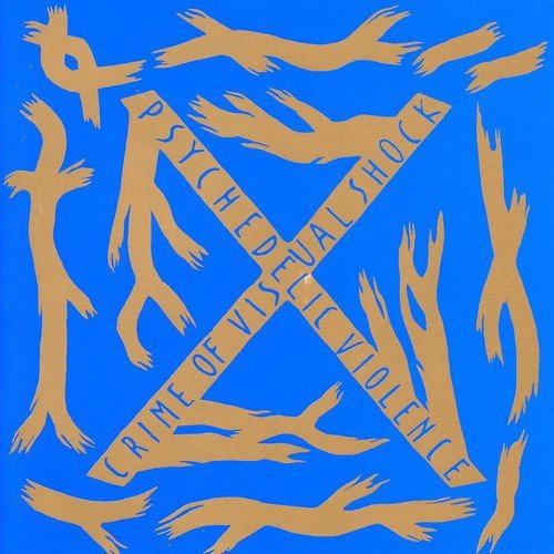 X JAPAN - BLUE BLOOD SPECIAL EDITION