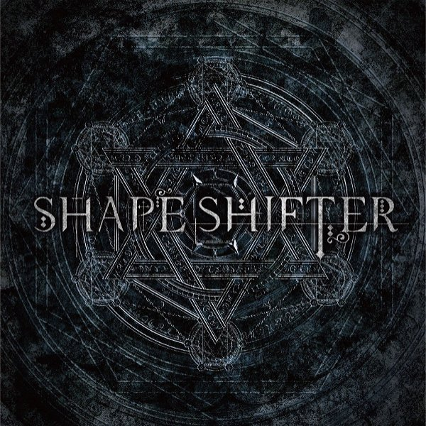 SHAPE SHIFTER - SHAPE SHIFTER