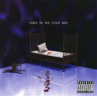 NEGA - FABLE IN THE COLD BED TYPE C