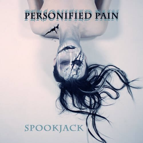 Spook Jack - Personified Pain